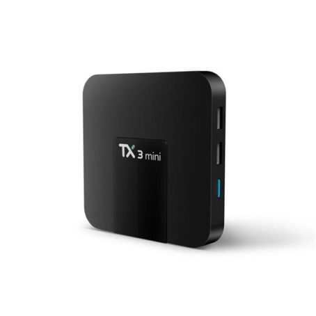 TV Box TANIX TX3 mini-min (1)