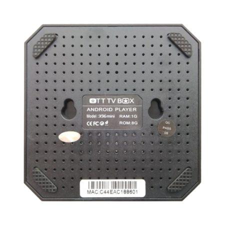 tv-box-x96-mini-1gb-8gb-android-71-zavodskoy-original-s-gologrammami-rovno_rev001-min