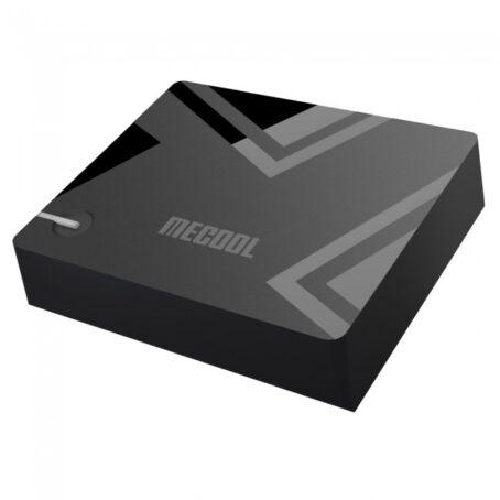 Mecool-K5
