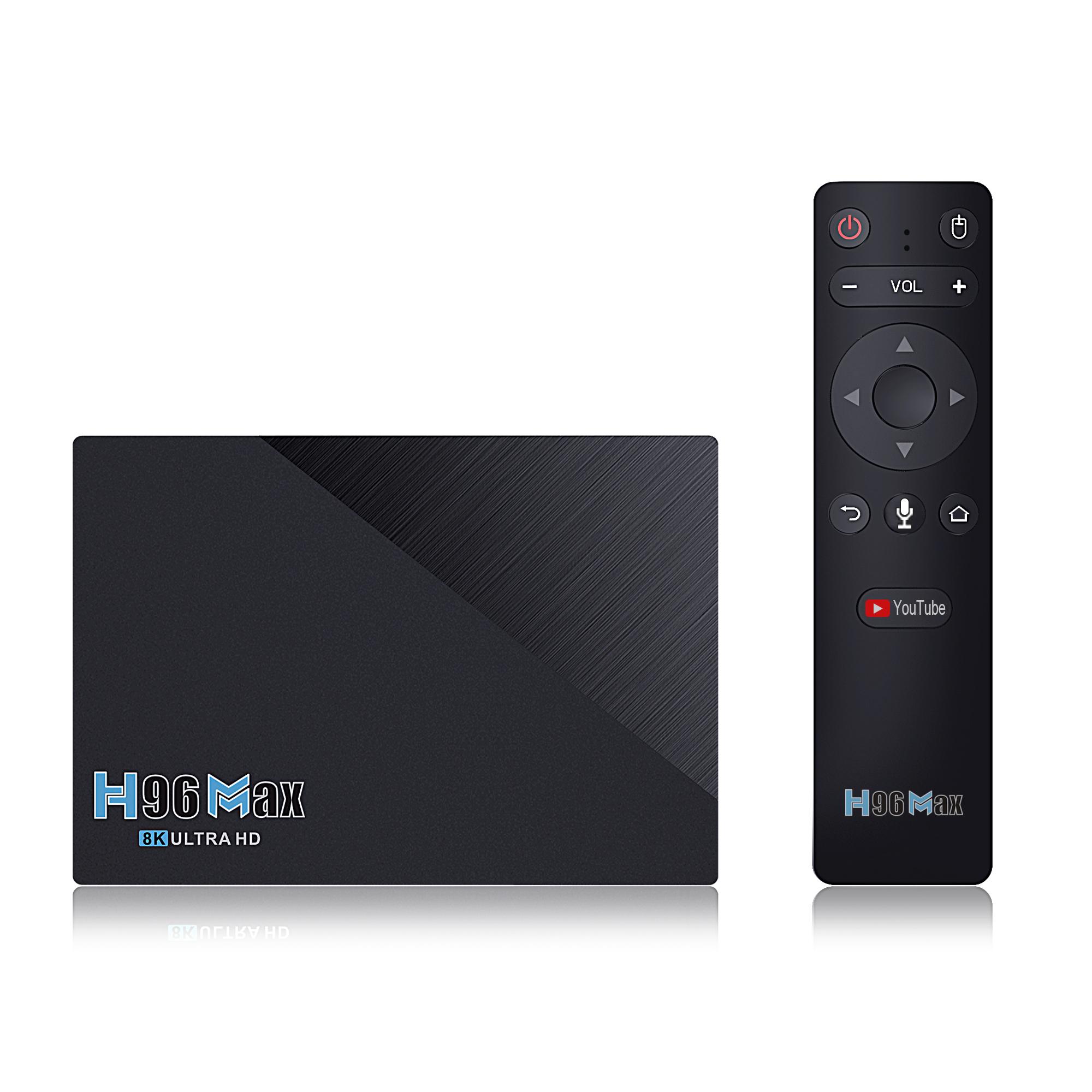TV Box H96 PRO S912-min (1)