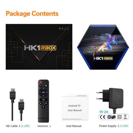 HK1-RBOX-R2-9